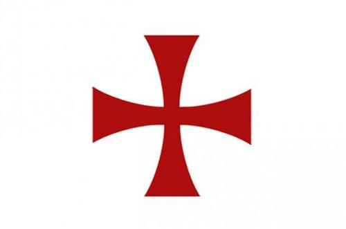Templar Cross Assassins Creed HLI: Update/resurrecti...
