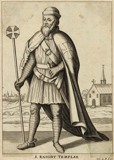 Картинки по запросу Grand master of the Knights Templars
