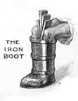 Boot (torture) #